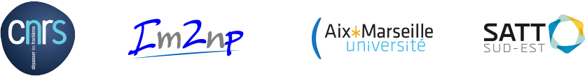 Nanoz Partners